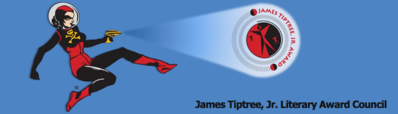 Tiptree Banner